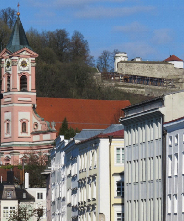 germany-passau-4