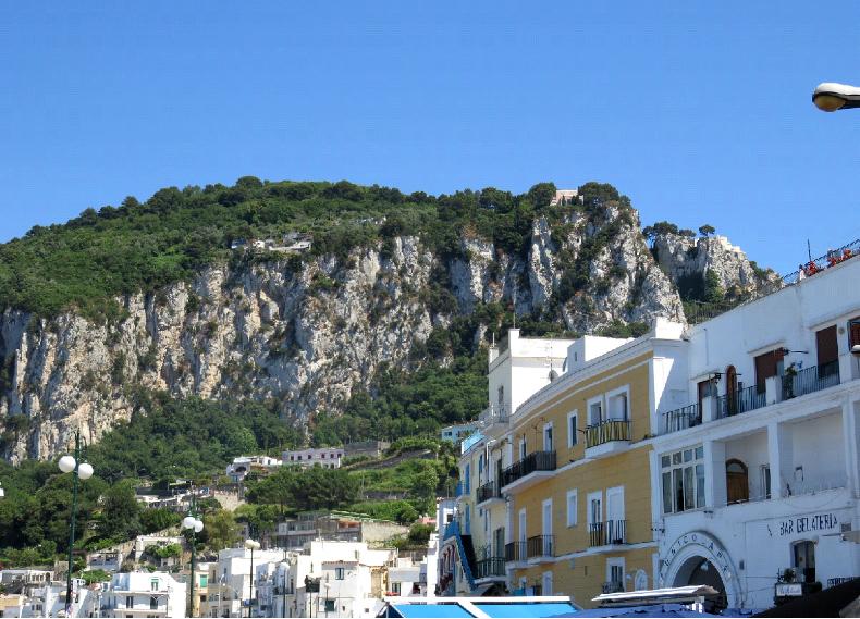 italy-3-capri-island
