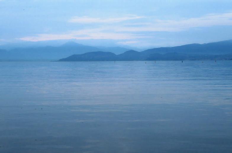 italy-4-garda-lake