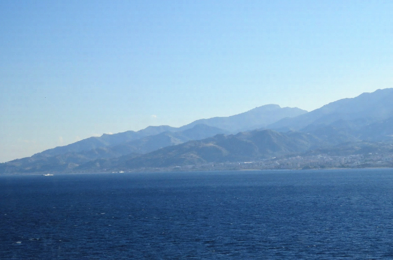 italy-5-sicilly-island