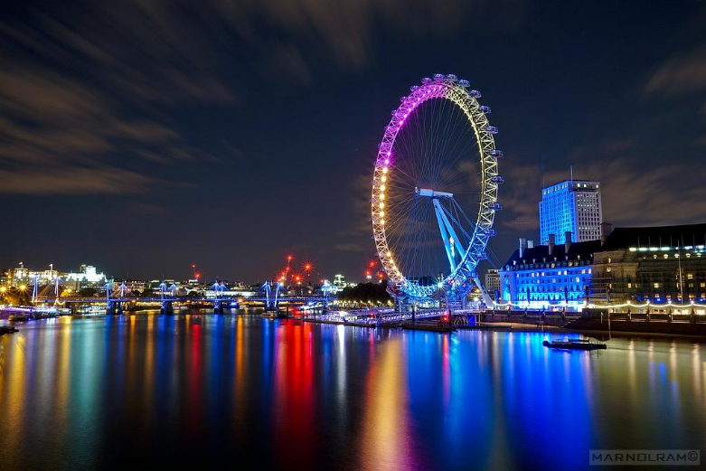 Long Exposure Photography for Beginners